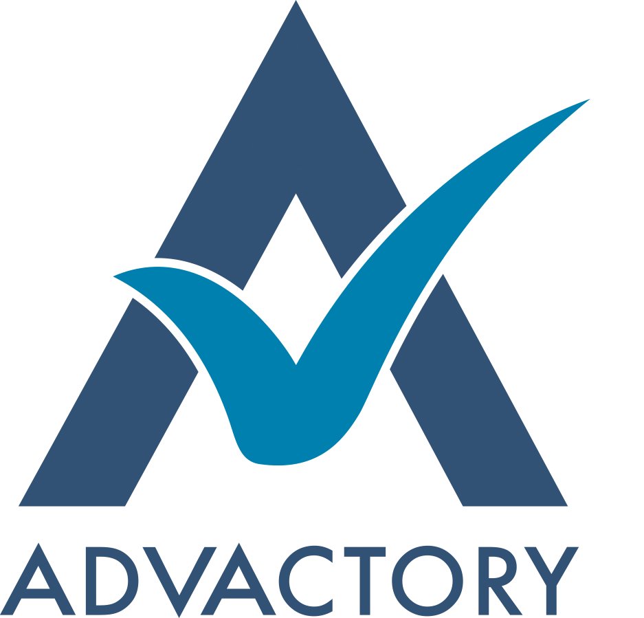 ADVACTORY - Smarten up your factory