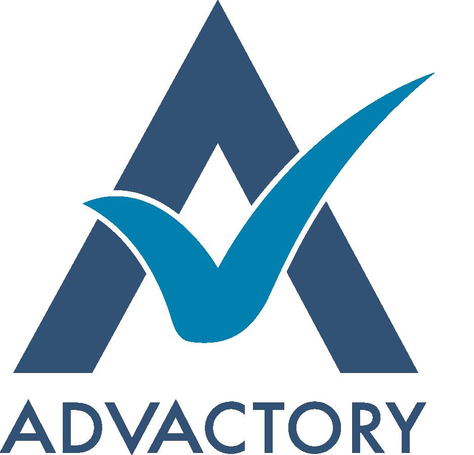 ADVACTORY - Smarten up your factory